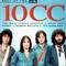 10cc_s