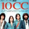 10cc_s100