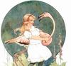 1916-Margaret-Tarrant_s100