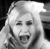 1931_Alice_in_Wonderland_s100