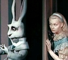1949_Alice_Wonderland_s100s