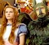 1972 _Alice_In_Wonderland_s100