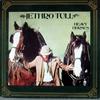 1978_heavy_horses_s100