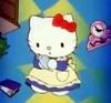 1993_Hello Kitty_in_Wonderland_s100s
