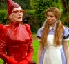 1998_Alice_Through_the_Looking_Glass_s100_1