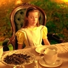 1999_Alice_in_Wonderland_s100