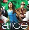 2009_Alice_serial_s100