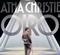 Agatha_Christie's_Poirot_s