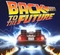 Bac_to_the_Future_s