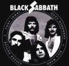 Black_Sabbath_s2