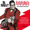 Bo_Diddley_s100