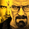 Breaking_Bad_s100
