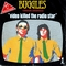 Buggles_s