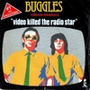 Buggles_s1