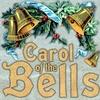 carol_bells_s100
