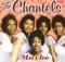 Chantels_s