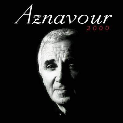 Charles_Aznavour_1