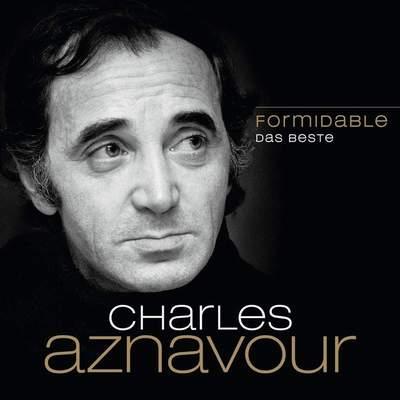 Charles_Aznavour_2