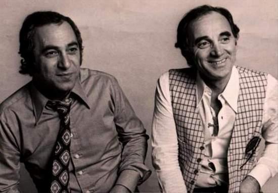 Charles_Aznavour_4