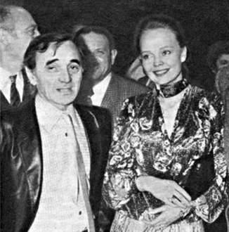 Charles_Aznavour_5