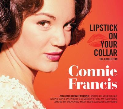 Connie_Francis_01