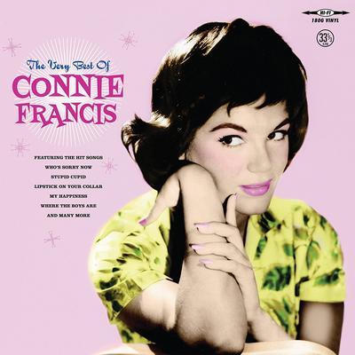 Connie_Francis_02