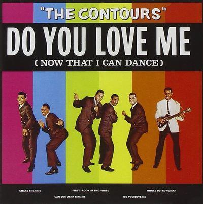 Contours_Do You_Love_Me