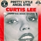 Curtis_Lee_Pretty_Little_Angel_Eyes_s