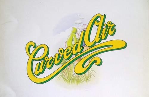 Curved_Air_01