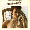 Emmanuelle_s100