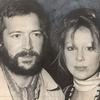 Eric Clapton_s100_1