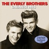 Everly_Brothers_s100