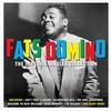 Fats_Domino_s100