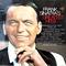 Frank_Sinatra_s