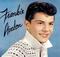 Frankie_Avalon_s