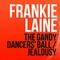 Gandy_Dancers'_Ball_s