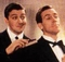 Jeeves_and_Wooster_s