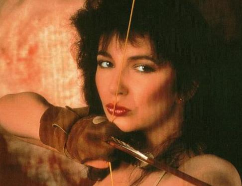 Kate_Bush_obsh_1