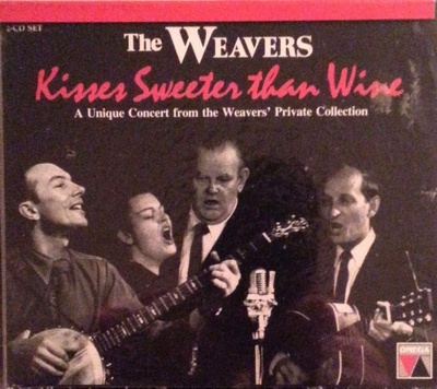 Kisses_Sweete_Than_Wine_1