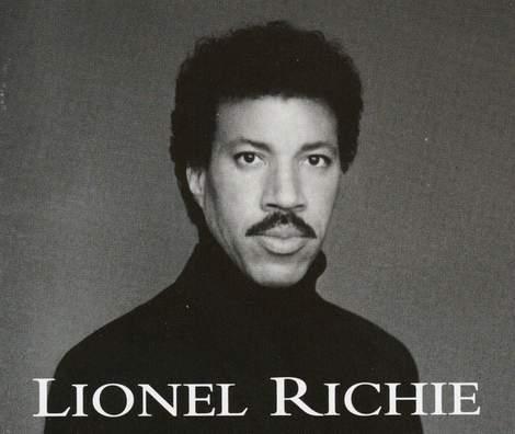 Lione_Richie_01