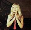 Ludmila_senchina_s100