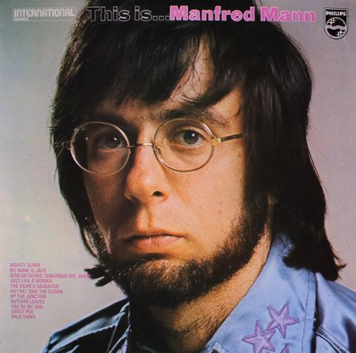 manfred_mann_01