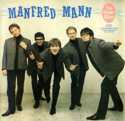 manfred_mann_02
