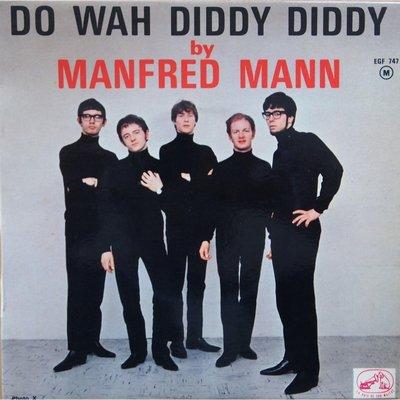manfred_mann_03