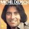 Michel_Delpech_s