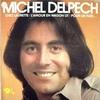 Michel_Delpech_s100