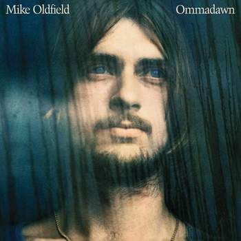 Mike_Oldfield_02