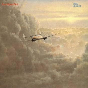 Mike_Oldfield_08