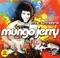 Mungo_Jerry_s