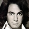 Neil_Diamond_s
